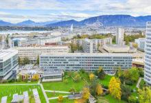 Photo of 299SRØ ITU