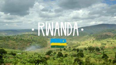 Photo of 9X0T & 9X0Y – Rwanda