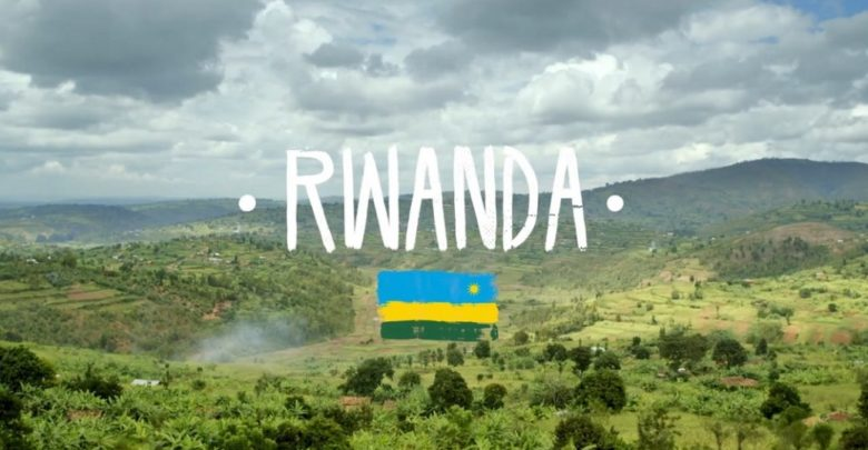 Photo of 9X0T & 9X0Y – Rwanda