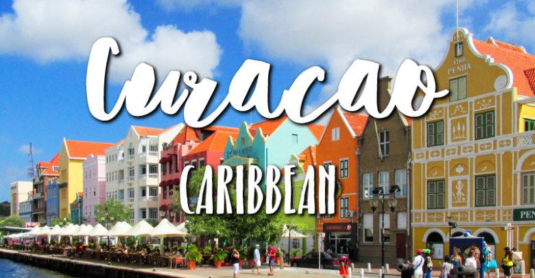 Photo of PJ2Y – PJ2Y – Curacao