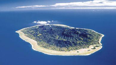 Photo of E51BUO – South Cooks