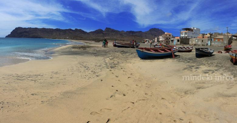 Photo of D44TAQ – Capo Verde AF-086
