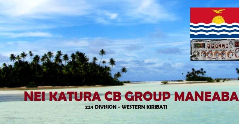 Photo of NeiKatura CB Group – Div. 224