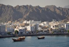Photo of A42K – Oman