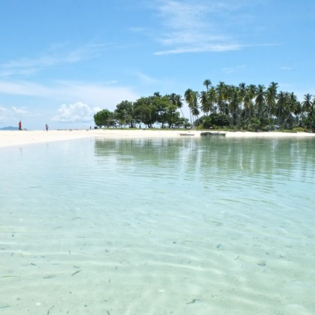 Tawi Tawi, Philippines - https://www.choosephilippines.com