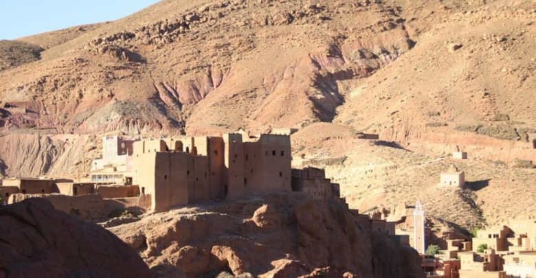 Photo of CN2CO – Morocco