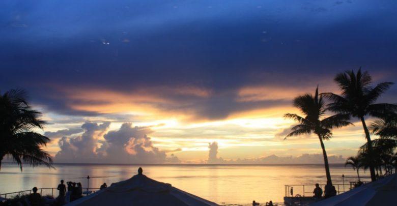 Photo of AH2R – Guam Island, OC – 026