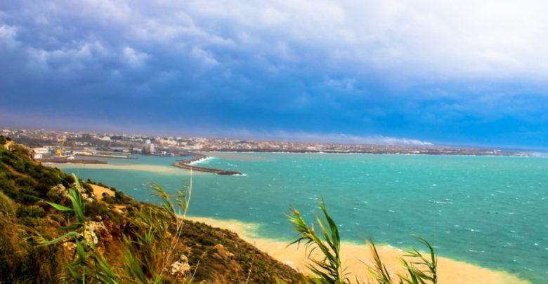 Photo of CN3A – Safi, Marocco