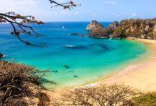 Photo of PY0F – Fernando de Noronha Islands