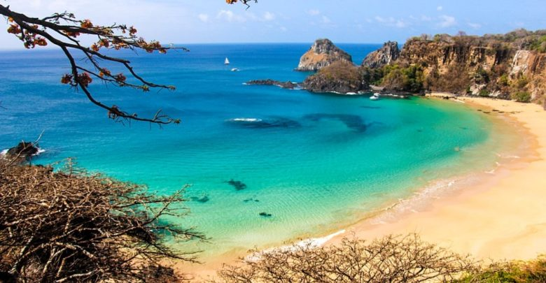 Photo of PY0F – Fernando de Noronha, SA-003
