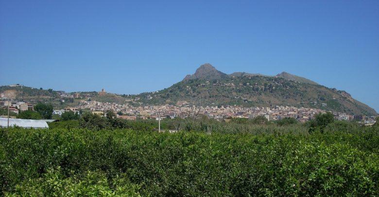 Photo of IT9RZU – Sicilia, EU-025
