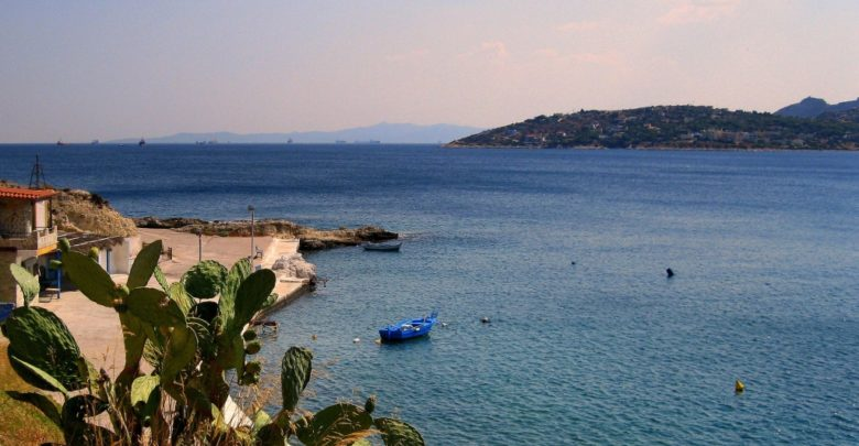 Photo of SV8GGI – Salamina Island, UE-075