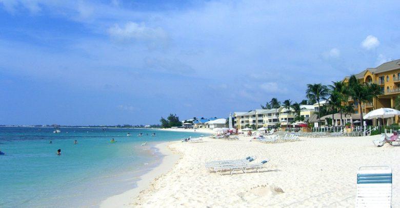 Photo of ZF2GO & ZF2NA – Grand Cayman, NA-016