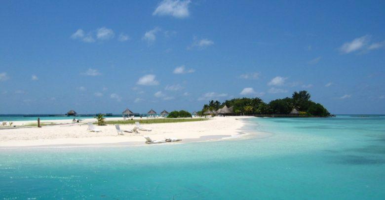 Photo of 8Q7SU – Maldives, AS-013