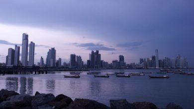 Photo of H92L – Panama