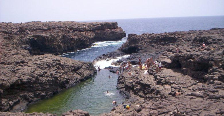 Photo of D44KF – Sal Island, AF-086