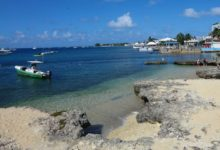 Photo of ZF2YL & ZF2LA – Cayman Islands, NA-016