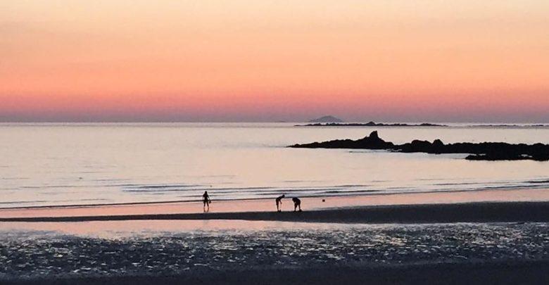 Photo of DS2GOO/3 – Sapshi Island, AS-080