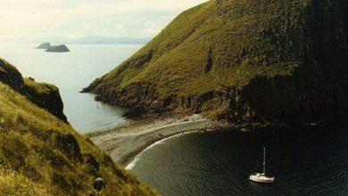 Photo of MS0INT – Shiant Isles, EU-112