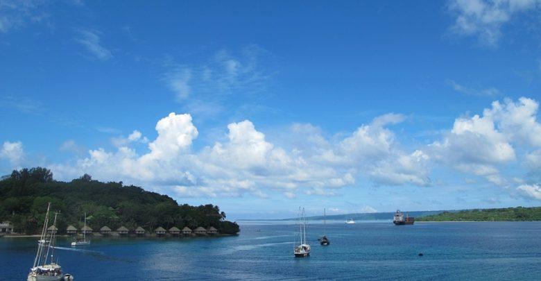 Photo of YJ40IND – Vanuatu, OC-035