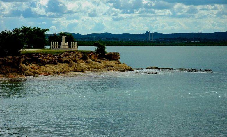 Photo of CO0CB – Cuba, Attivazione Speciale