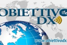 Photo of Obiettivo DX 849