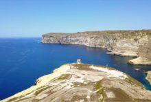 Photo of 9H6A – Malta, EU-023