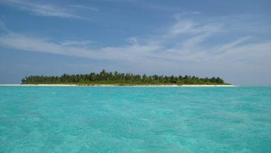 Photo of VU7RI – Lakshadweep Islands, AS-011
