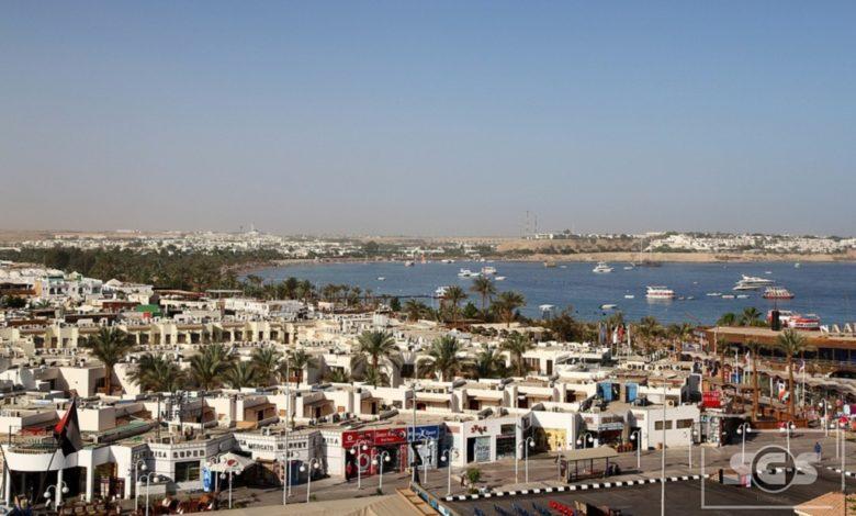 Photo of SU8WRC – Sharm el Sheikh