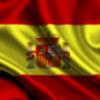 Spain-Flag-30