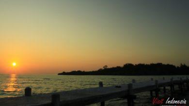 Photo of YF1AR/P – Biawak Island, OC-237
