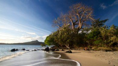 Photo of FH/DJ7RJ – Mayotte, AF-027