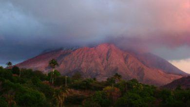 Photo of VP2MSW – Montserrat Island, NA-103