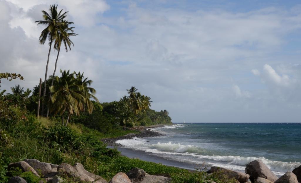 Photo of V47JA – St. Kitts e Nevis, NA-104
