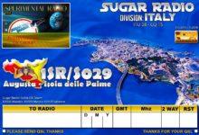 Photo of 1SR/S029 – Augusta, Isola delle Palme