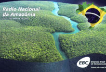 Photo of Visita a Radio Nacional da Amazônia