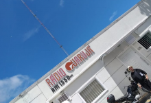 Photo of Radio Guarujá Paulista AM/FM