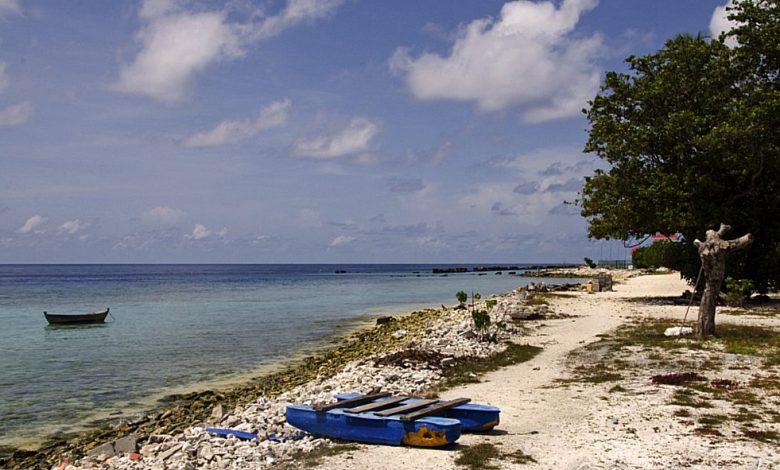 Photo of 8Q7BS – Mahibadhoo Atoll Maldives, AS-013