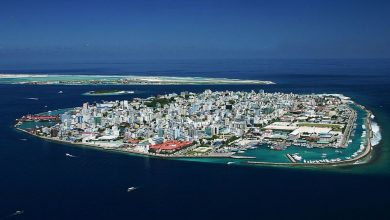 Photo of 8Q7XY – Maldives, AS-013