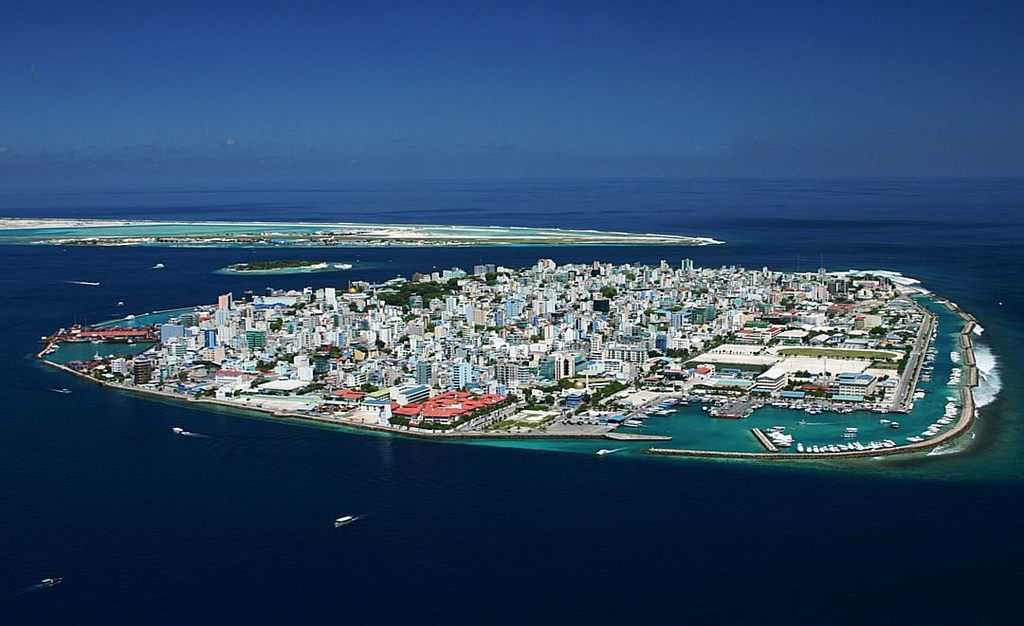 Photo of 8Q7XY – Maldives, AS-013