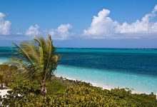 Photo of VP5/WQ7X – Providenciales Island, NA-002