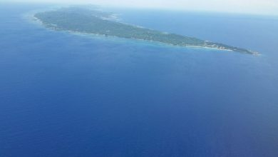 Photo of N9EAW/HR9 – Roatan island, NA-057