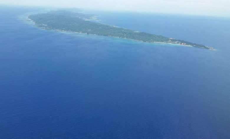 Photo of HR9/WA4DT – Roatan Island, NA-057