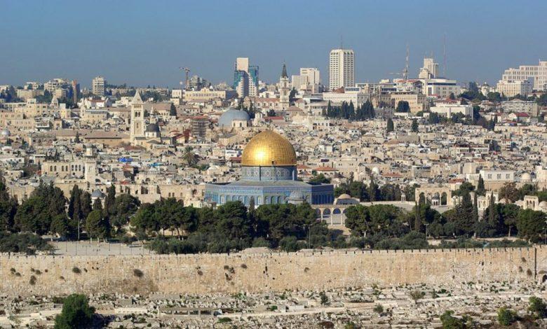 Photo of E44CC – Palestina