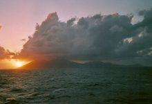 Photo of VP2MCV – Montserrat Island, NA-103