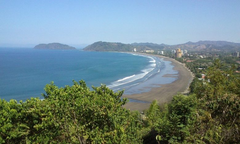 Photo of TI7 – Costa Rica