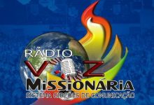 Photo of Radio Voz Missionária