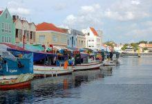 Photo of PJ2/W8WTS – Curacao Island, SA-099