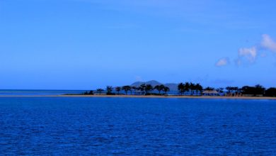 Photo of DU1S – Cuyo Island, OC-120 – Philippines