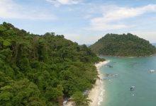 Photo of 9M2SAF/P – Pulau Lalang Island, AS-072